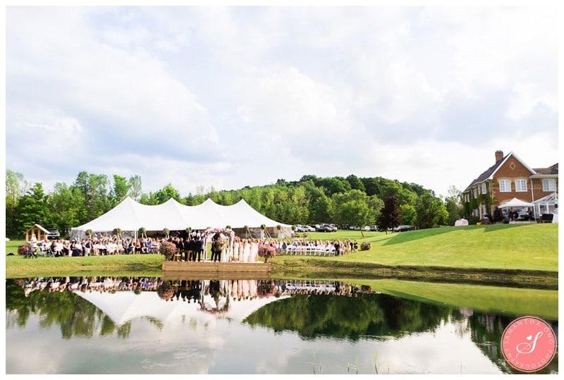 Garden-Ontario-Cottage-Summer-Wedding-Photos-43