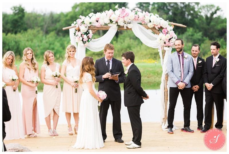 Garden-Ontario-Cottage-Summer-Wedding-Photos-44