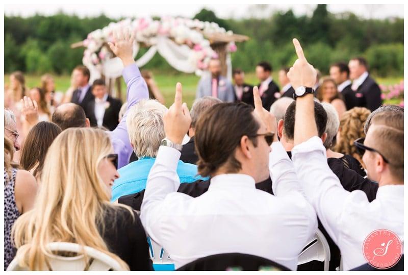 Garden-Ontario-Cottage-Summer-Wedding-Photos-45