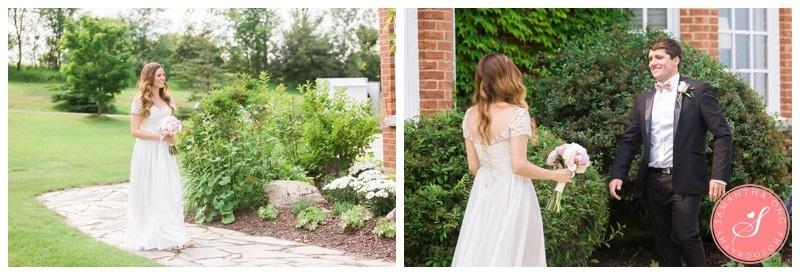 Garden-Ontario-Cottage-Summer-Wedding-Photos-5