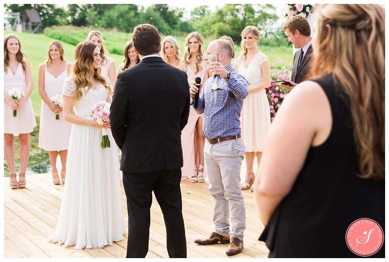 Garden-Ontario-Cottage-Summer-Wedding-Photos-55