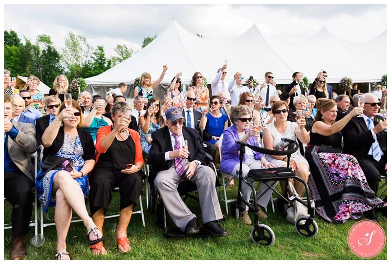 Garden-Ontario-Cottage-Summer-Wedding-Photos-56
