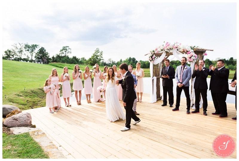 Garden-Ontario-Cottage-Summer-Wedding-Photos-58