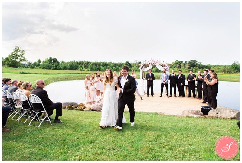 Garden-Ontario-Cottage-Summer-Wedding-Photos-59