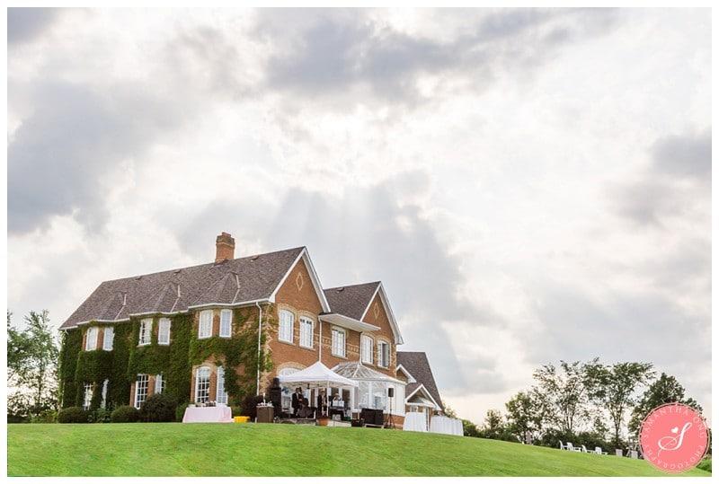 Garden-Ontario-Cottage-Summer-Wedding-Photos-62