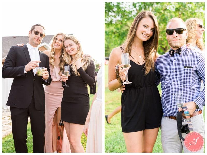 Garden-Ontario-Cottage-Summer-Wedding-Photos-65