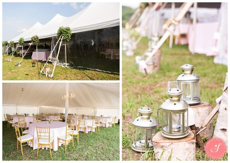 Garden-Ontario-Cottage-Summer-Wedding-Photos-67