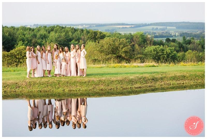 Garden-Ontario-Cottage-Summer-Wedding-Photos-72