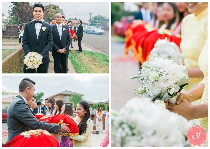 Melbourne-Pavillion-Footscray-Park-Vietnamese-Wedding-Photos-00007