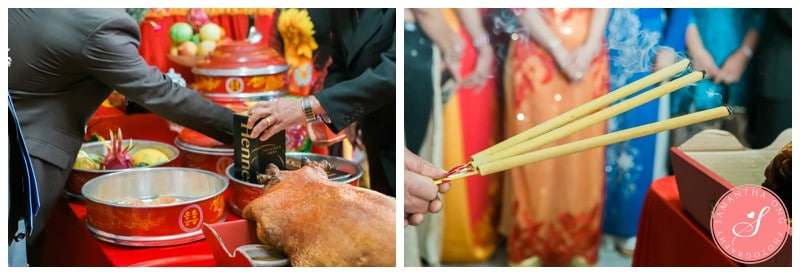 Melbourne-Pavillion-Footscray-Park-Vietnamese-Wedding-Photos-00008