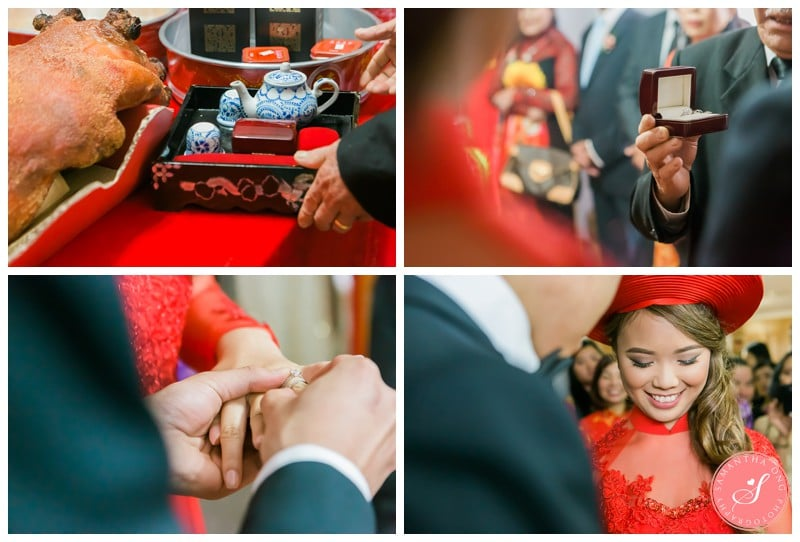 Melbourne-Pavillion-Footscray-Park-Vietnamese-Wedding-Photos-00011