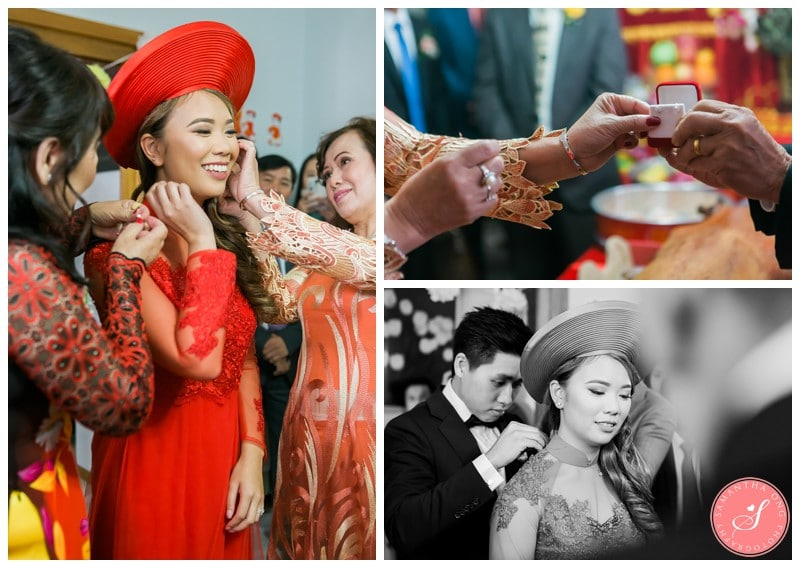 Melbourne-Pavillion-Footscray-Park-Vietnamese-Wedding-Photos-00012