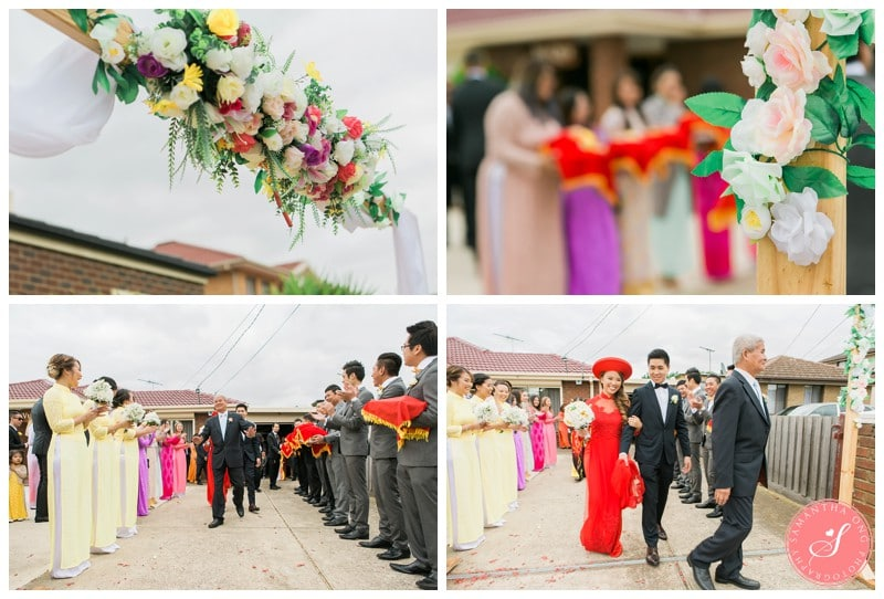 Melbourne-Pavillion-Footscray-Park-Vietnamese-Wedding-Photos-00016