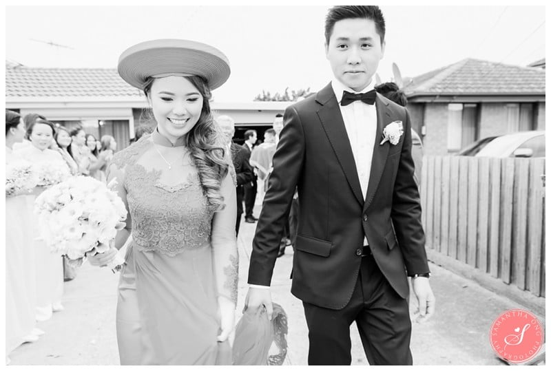Melbourne-Pavillion-Footscray-Park-Vietnamese-Wedding-Photos-00017