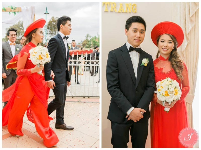 Melbourne-Pavillion-Footscray-Park-Vietnamese-Wedding-Photos-00019