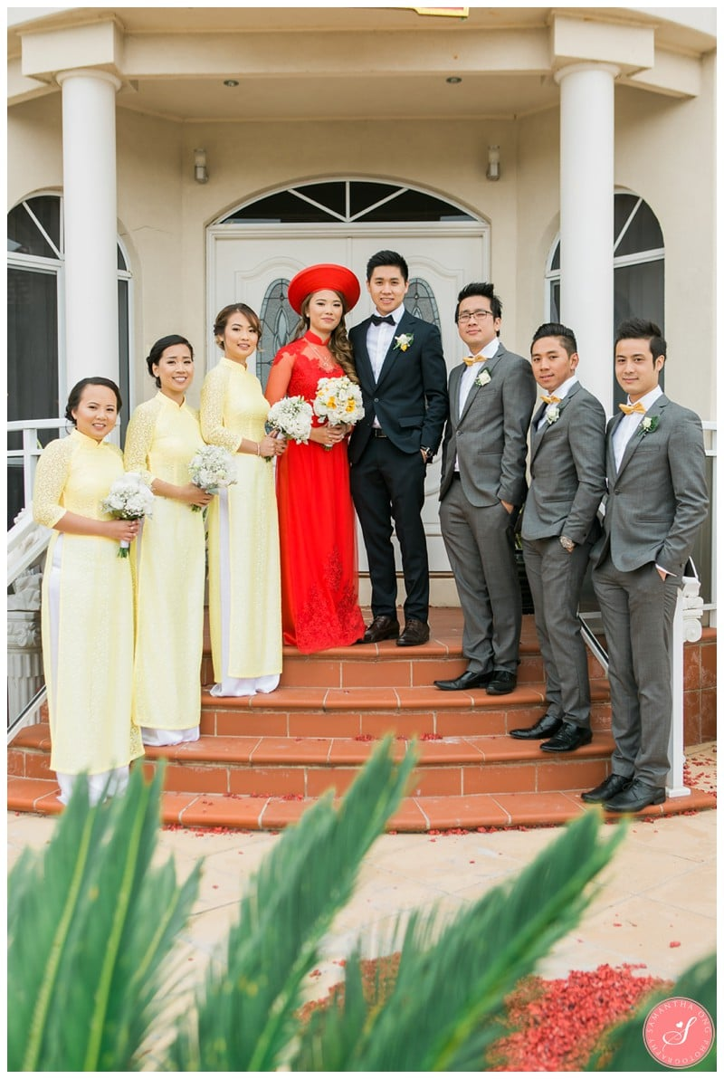 Melbourne-Pavillion-Footscray-Park-Vietnamese-Wedding-Photos-00031