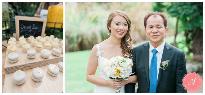 Melbourne-Pavillion-Footscray-Park-Vietnamese-Wedding-Photos-00046