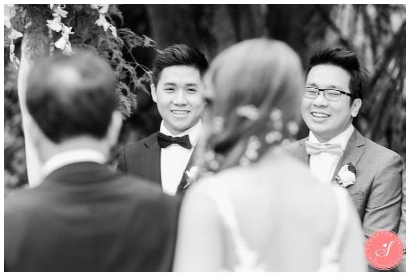 Melbourne-Pavillion-Footscray-Park-Vietnamese-Wedding-Photos-00049
