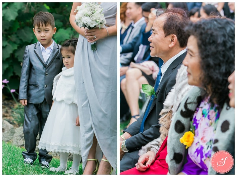 Melbourne-Pavillion-Footscray-Park-Vietnamese-Wedding-Photos-00053
