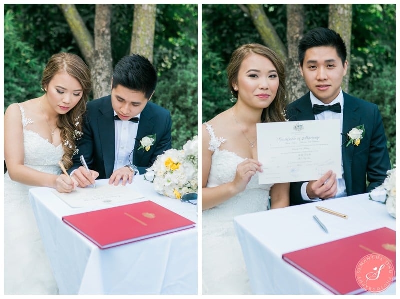 Melbourne-Pavillion-Footscray-Park-Vietnamese-Wedding-Photos-00063
