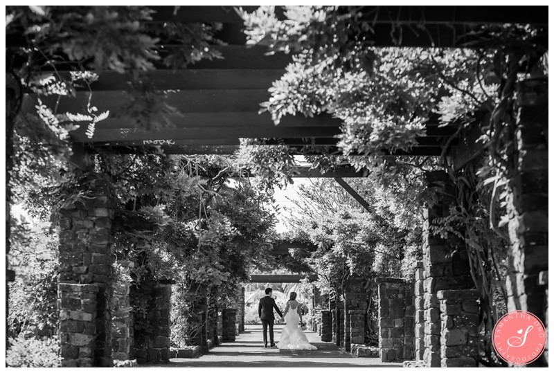 Melbourne-Pavillion-Footscray-Park-Vietnamese-Wedding-Photos-00074