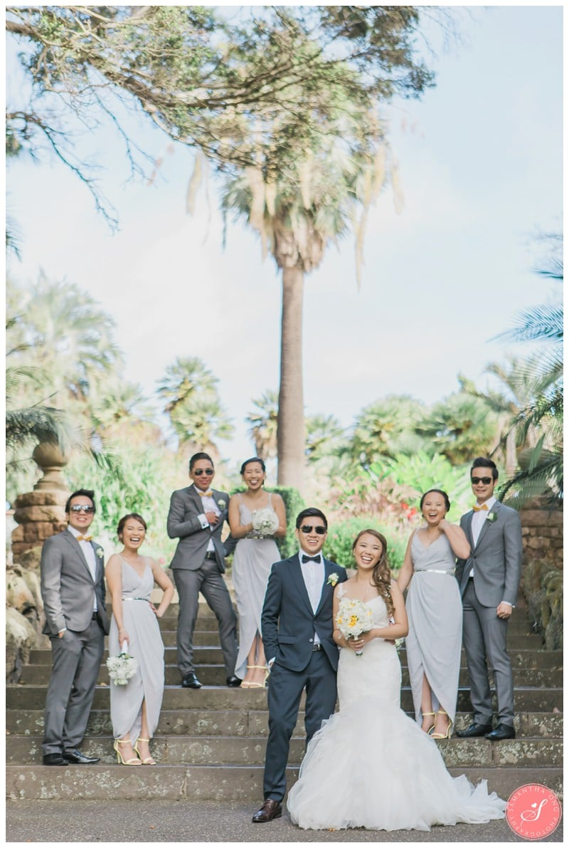 Melbourne-Pavillion-Footscray-Park-Vietnamese-Wedding-Photos-00081