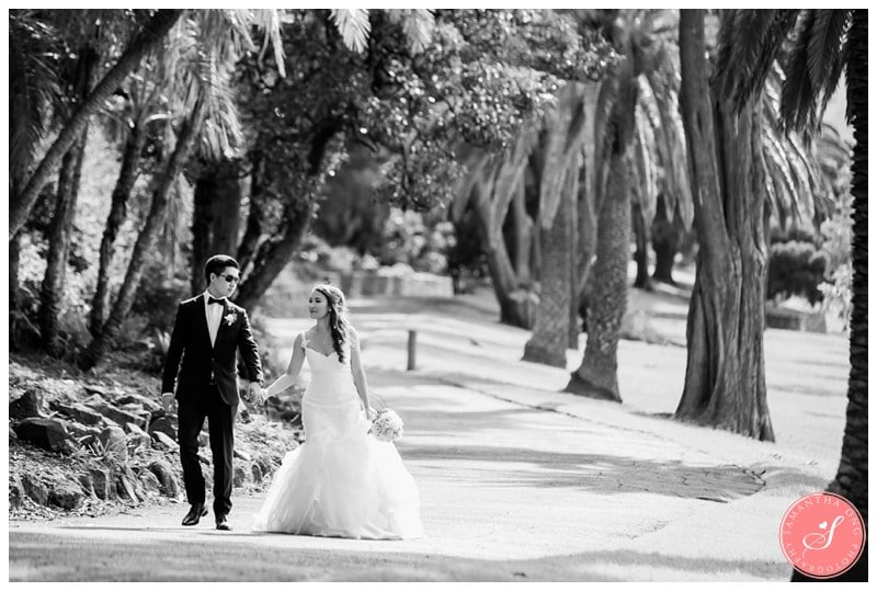 Melbourne-Pavillion-Footscray-Park-Vietnamese-Wedding-Photos-00089