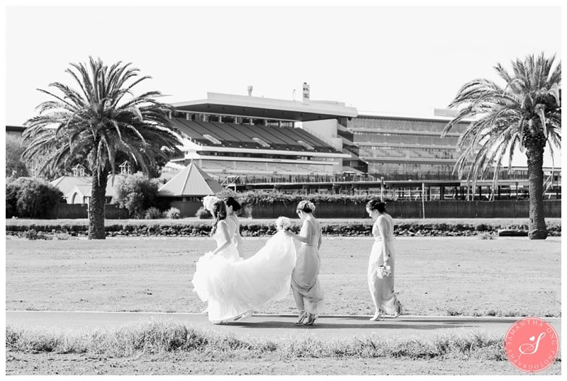 Melbourne-Pavillion-Footscray-Park-Vietnamese-Wedding-Photos-00092