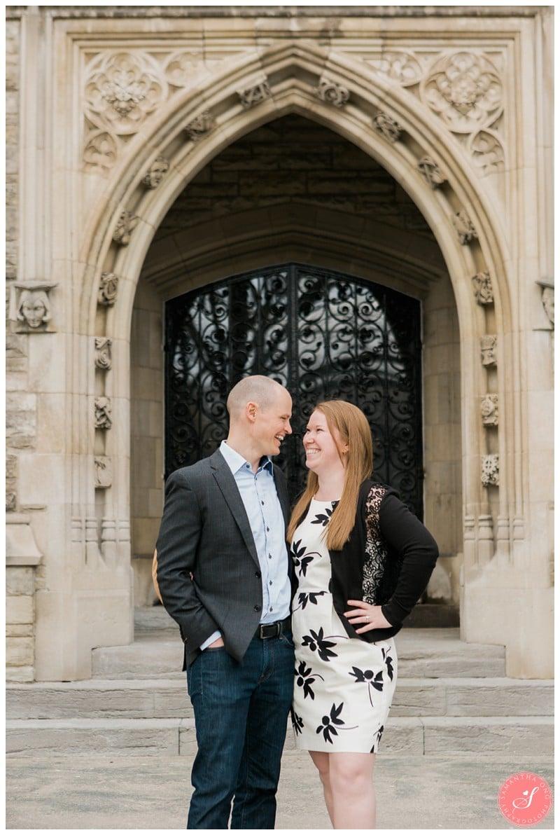 Hamilton-Spring-Engagement-Photos-McMaster-University-1