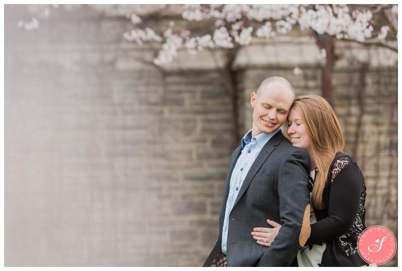 Hamilton-Spring-Engagement-Photos-McMaster-University-11