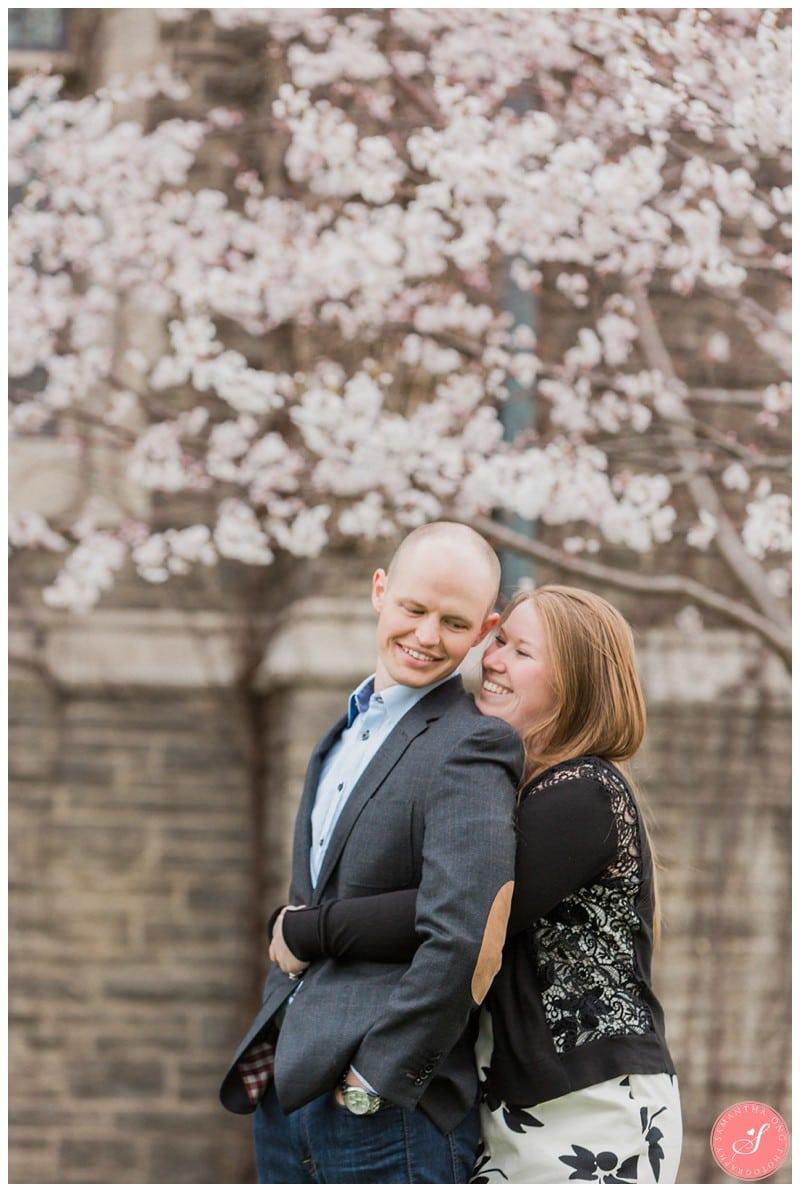 Hamilton-Spring-Engagement-Photos-McMaster-University-12