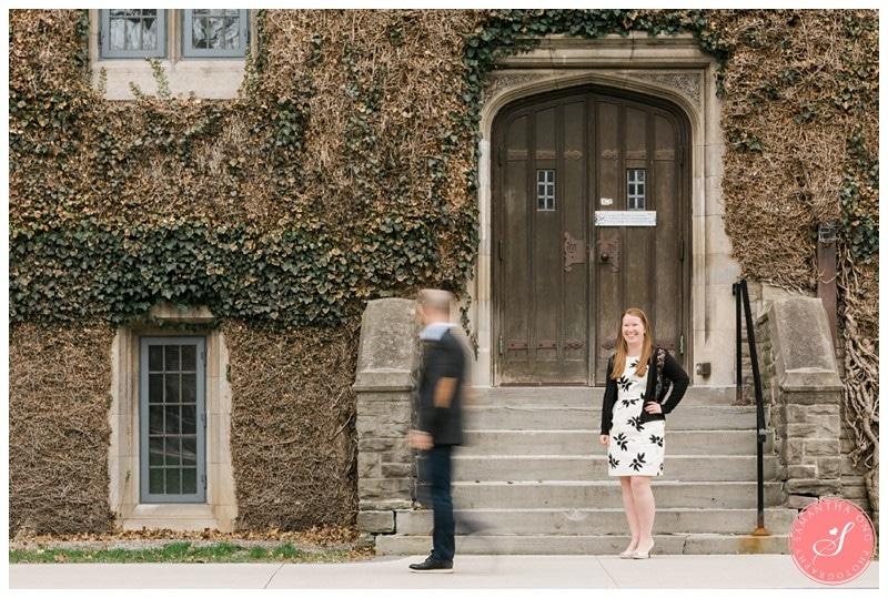 Hamilton-Spring-Engagement-Photos-McMaster-University-13