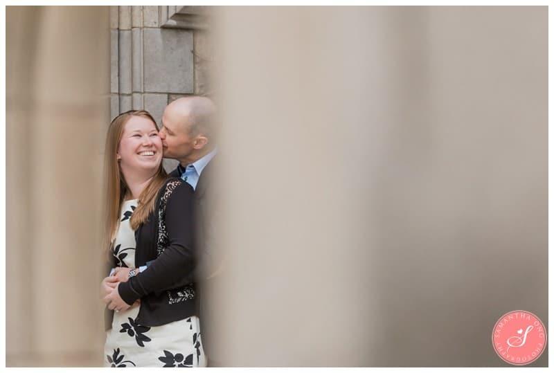 Hamilton-Spring-Engagement-Photos-McMaster-University-14