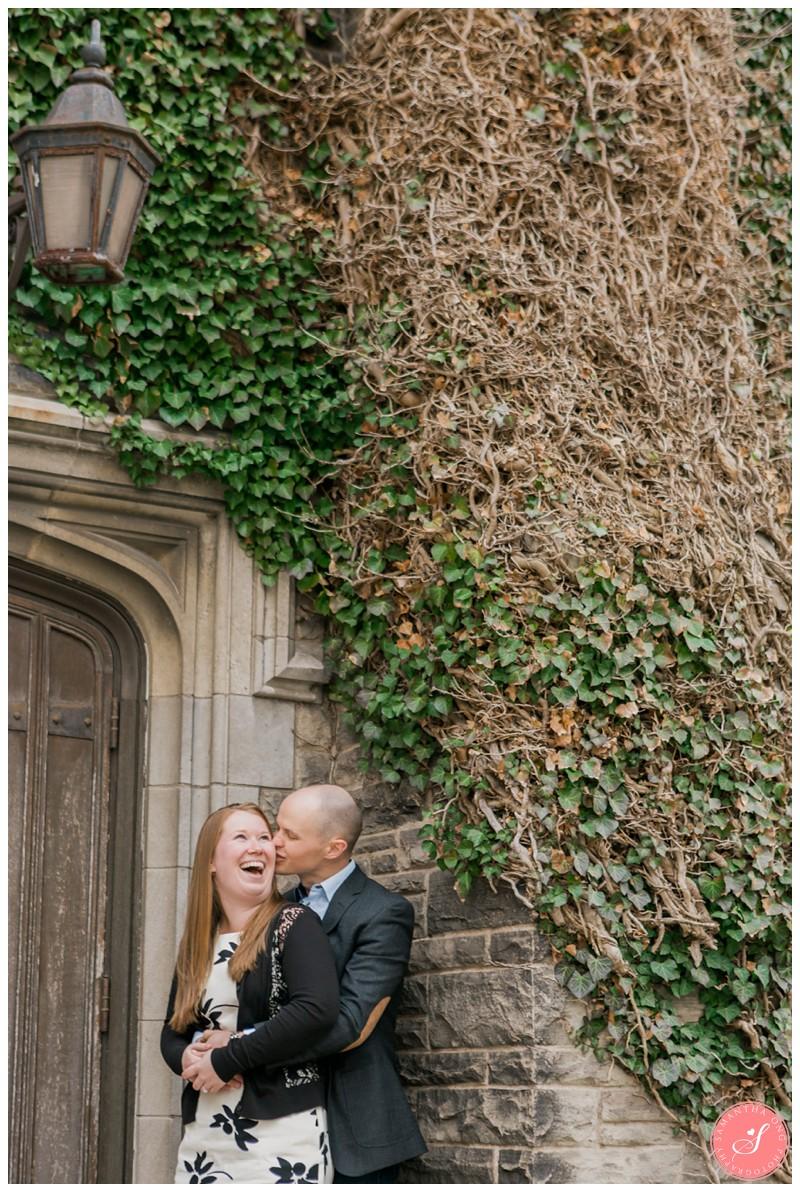 Hamilton-Spring-Engagement-Photos-McMaster-University-15