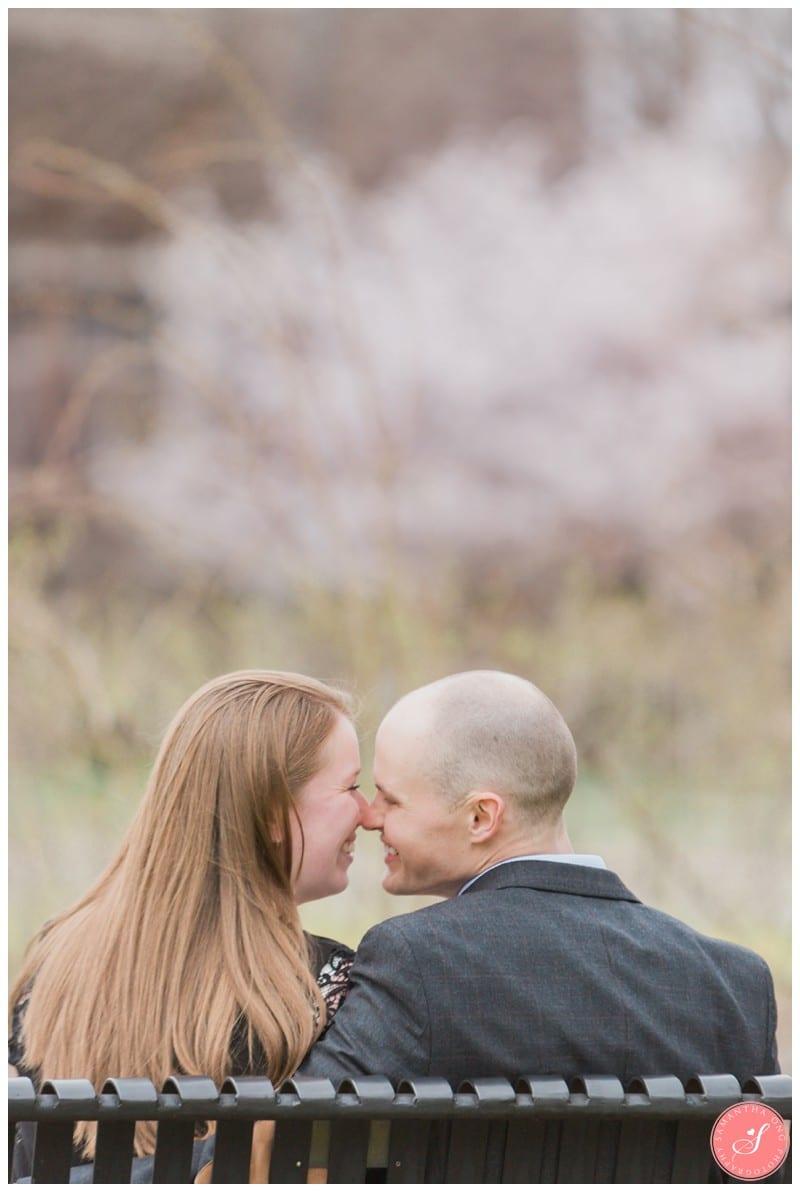 Hamilton-Spring-Engagement-Photos-McMaster-University-16