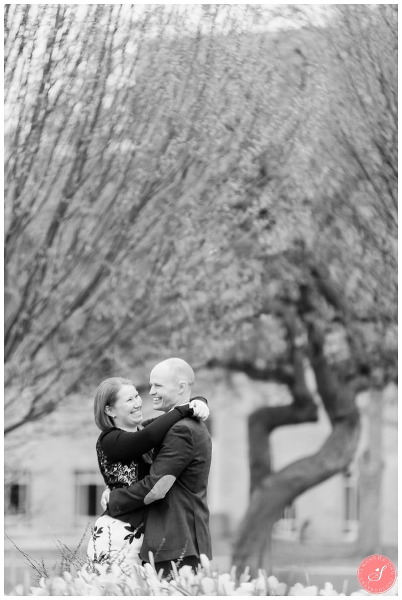 Hamilton-Spring-Engagement-Photos-McMaster-University-17