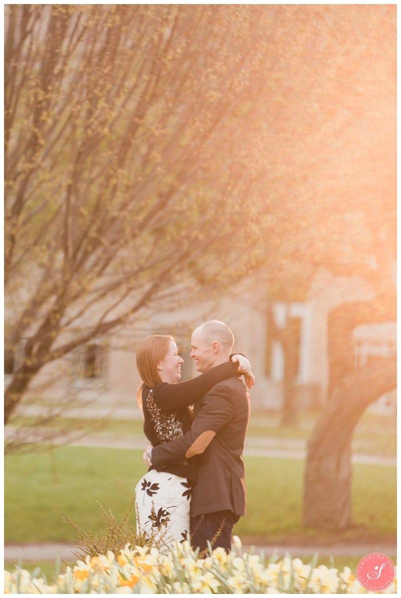 Hamilton-Spring-Engagement-Photos-McMaster-University-18