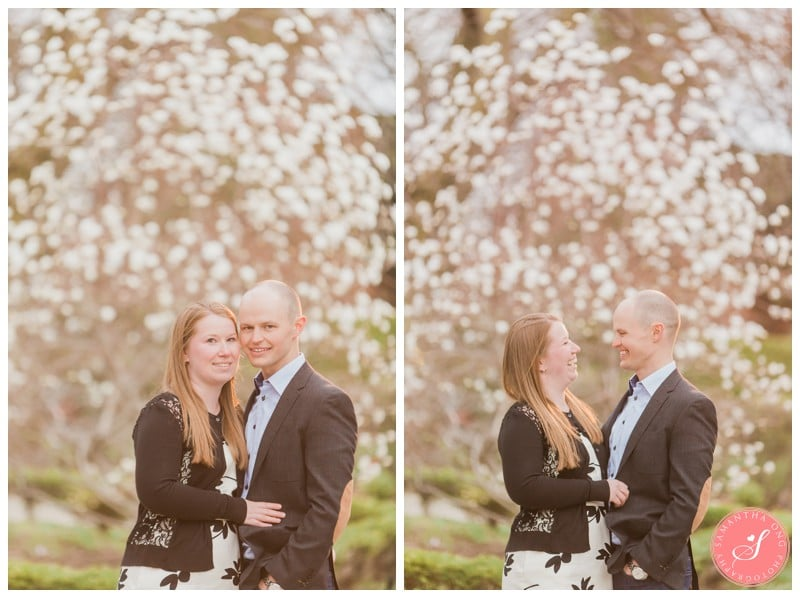 Hamilton-Spring-Engagement-Photos-McMaster-University-19