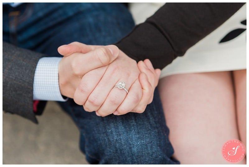 Hamilton-Spring-Engagement-Photos-McMaster-University-2