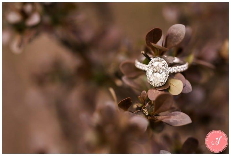 Hamilton-Spring-Engagement-Photos-McMaster-University-20