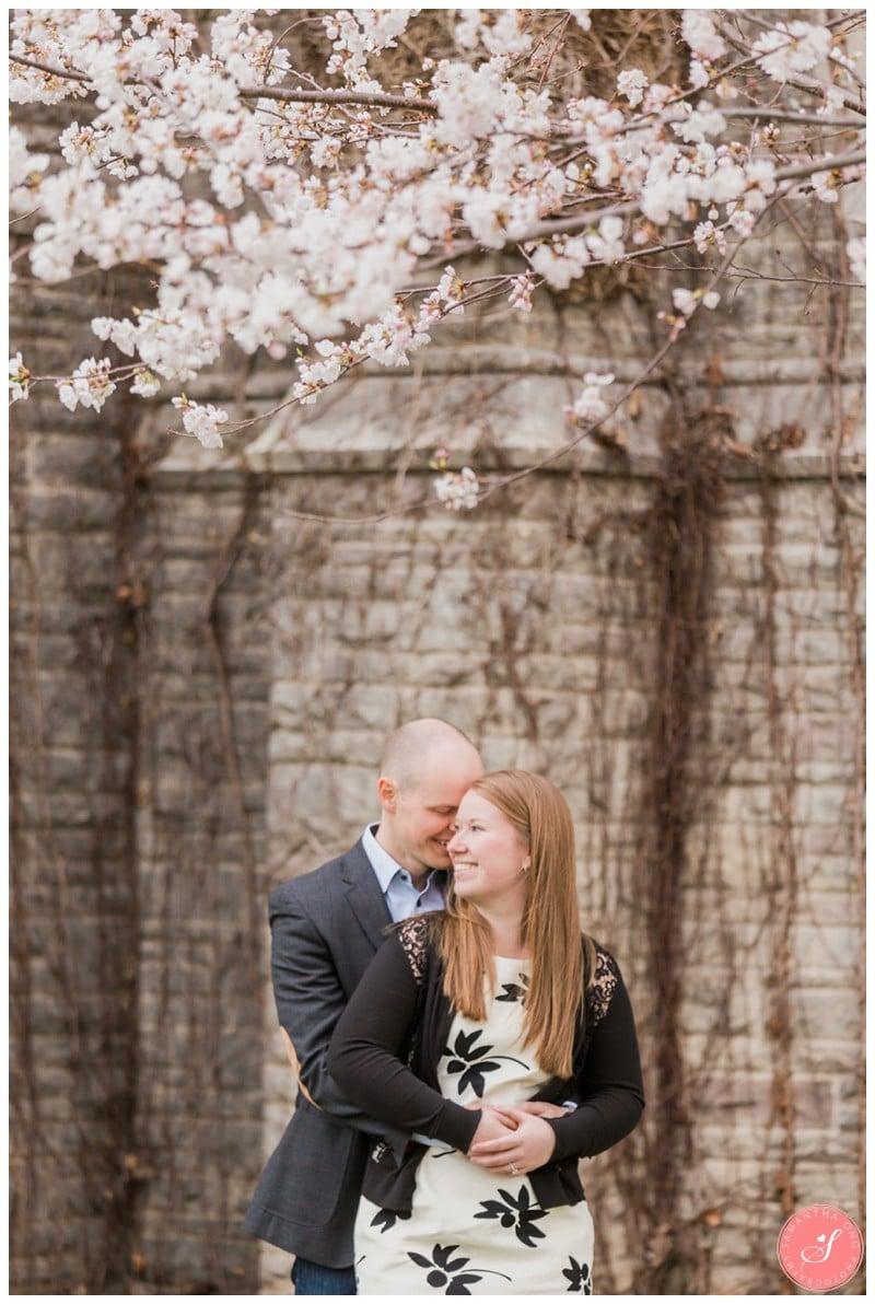 Hamilton-Spring-Engagement-Photos-McMaster-University-7