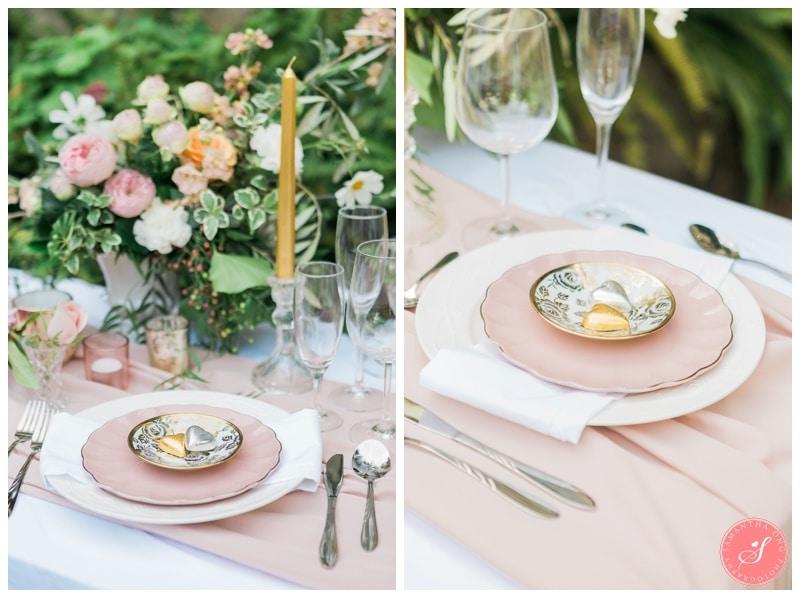 Melbourne-Ballet-Romantic-Wedding-Photos-10
