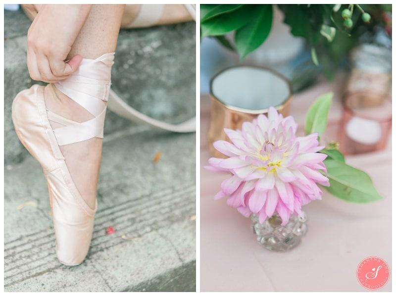 Melbourne-Ballet-Romantic-Wedding-Photos-11