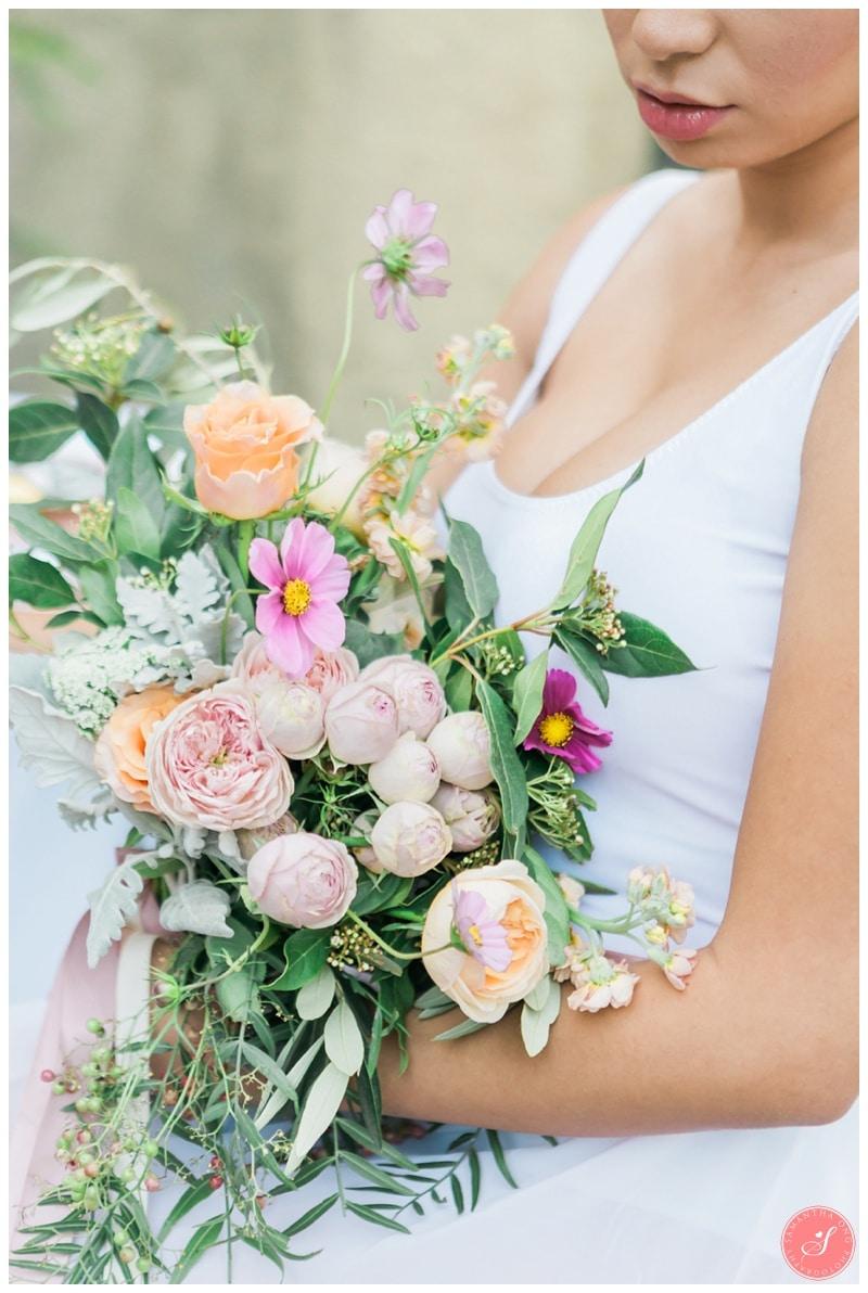 Melbourne-Ballet-Romantic-Wedding-Photos-12