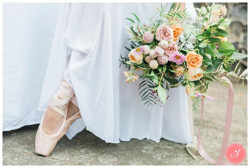 Melbourne-Ballet-Romantic-Wedding-Photos-13