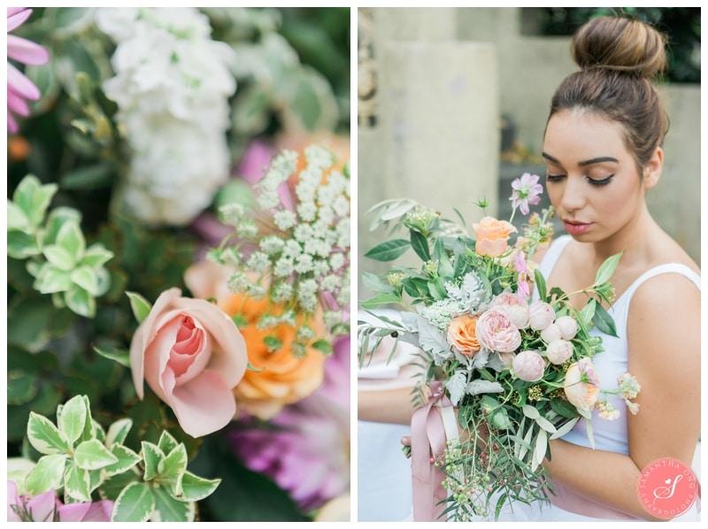 Melbourne-Ballet-Romantic-Wedding-Photos-14