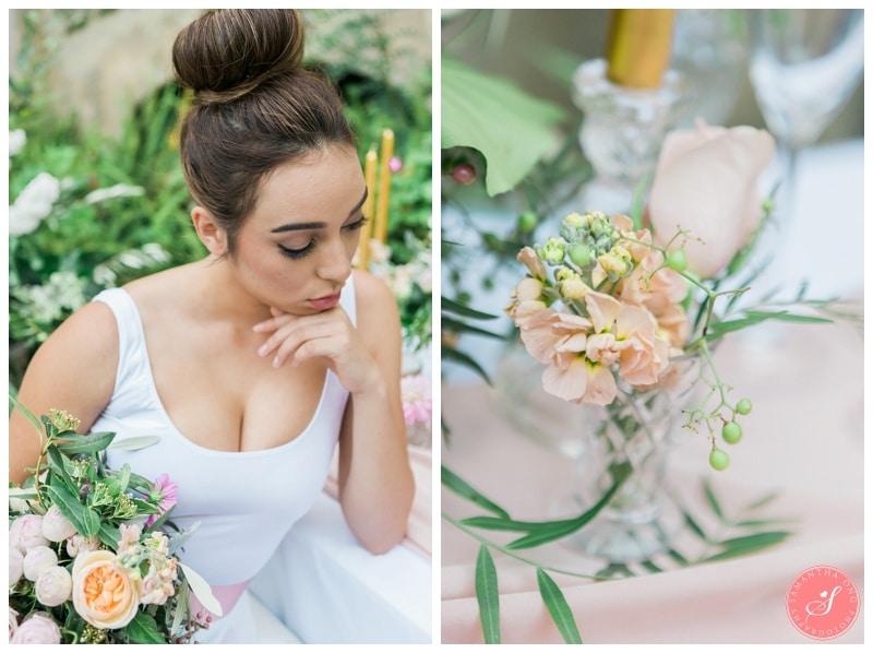 Melbourne-Ballet-Romantic-Wedding-Photos-15
