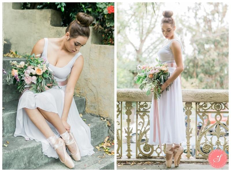 Melbourne-Ballet-Romantic-Wedding-Photos-17