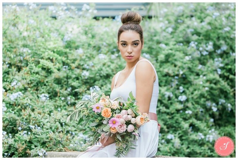 Melbourne-Ballet-Romantic-Wedding-Photos-19