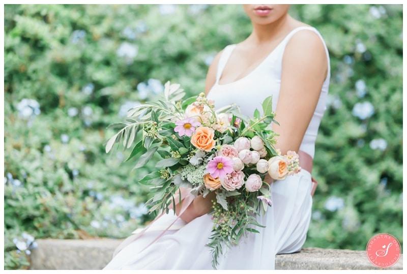 Melbourne-Ballet-Romantic-Wedding-Photos-21